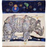 Rhinomages
